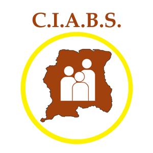 Ciabs logo