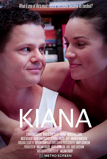 Kiana Poster Edited Cold Tone