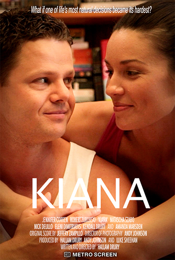Kiana Poster Edited Warm