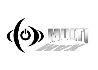 MultiMax Desk Wek Design